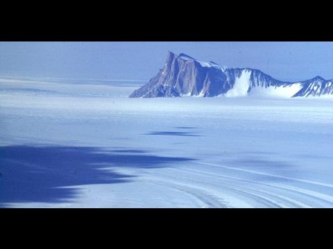 Timeline for Cooling on Earth 2017-2050: Rolf Witzsche / David DuByne ADAPT 2030 / Trevor S.O. (307)