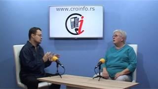Motrišta - 12 05 2016 - Mira Temunović