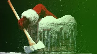 4 TRUE Terrifying Christmas Horror Stories