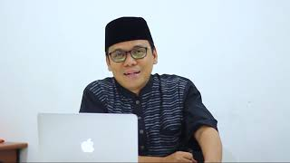 Video [Q&A] PART 6.. CAK NUR JADI TIM SUKSES PAK PRABOWO - SANDI ? MP3, 3GP, MP4, WEBM, AVI, FLV September 2018
