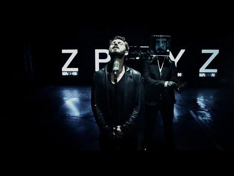 ZPYZ - Take me on a trip