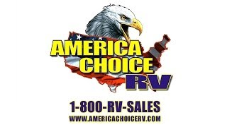 Zephyrhills (FL) United States  City pictures : America Choice RV Ocala FL