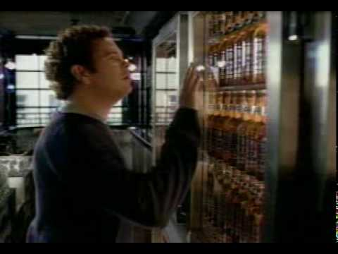 Banned Commercial - Bud Light - Guy opens 21 beers