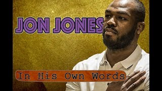 Video Jon Jones Proves Steroid Use Doesn't Make Sense -  CSAC Hearing MP3, 3GP, MP4, WEBM, AVI, FLV Oktober 2018