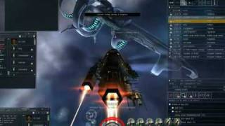 Nonton Eve Online   Eve Hell Film Subtitle Indonesia Streaming Movie Download