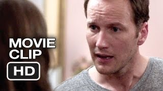 Nonton Insidious: Chapter 2 Movie CLIP - Still Happening (2013) - Patrick Wilson Movie HD Film Subtitle Indonesia Streaming Movie Download