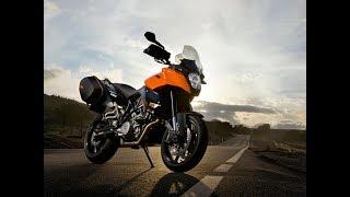 4. Wonderful KTM 990 SM T Best Used Motorcycle Review