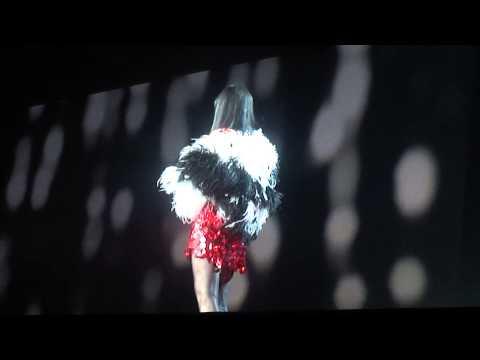 CHER- I Got You Babe (видео)
