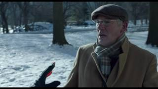 Nonton Norman  The Moderate Rise And Tragic Fall Of A New York Fixer  Official Trailer  Film Subtitle Indonesia Streaming Movie Download
