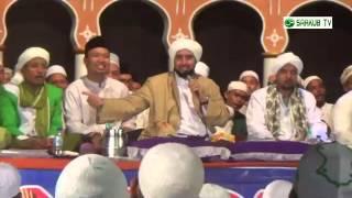 Turi Putih - Habib Syech bin Abdul Qodir Assegaf 2015 Video