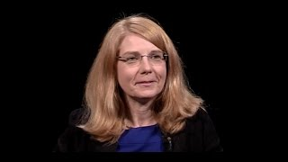 Scholar's Chair  - Dr. Katie Gurski Math as a Language of the Universe