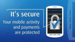 BMO Harris Mobile Banking YouTube video