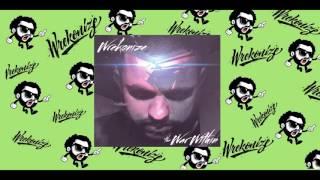 Wrekonize - Black Magic City (Feat. Ras Kass) (Prod. by Dj Burn One) #tbt