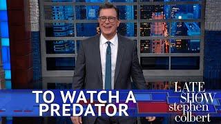 Video Don't Watch This Trump-Epstein Video Alone MP3, 3GP, MP4, WEBM, AVI, FLV Juli 2019