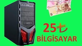 DMSAP_4tp4k