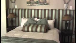 Harrismith South Africa  city pictures gallery : Amadudu Guesthouse in Harrismith South Africa