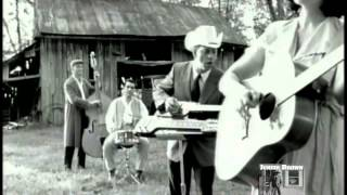 Junior Brown - My Wife Thinks You're Dead.