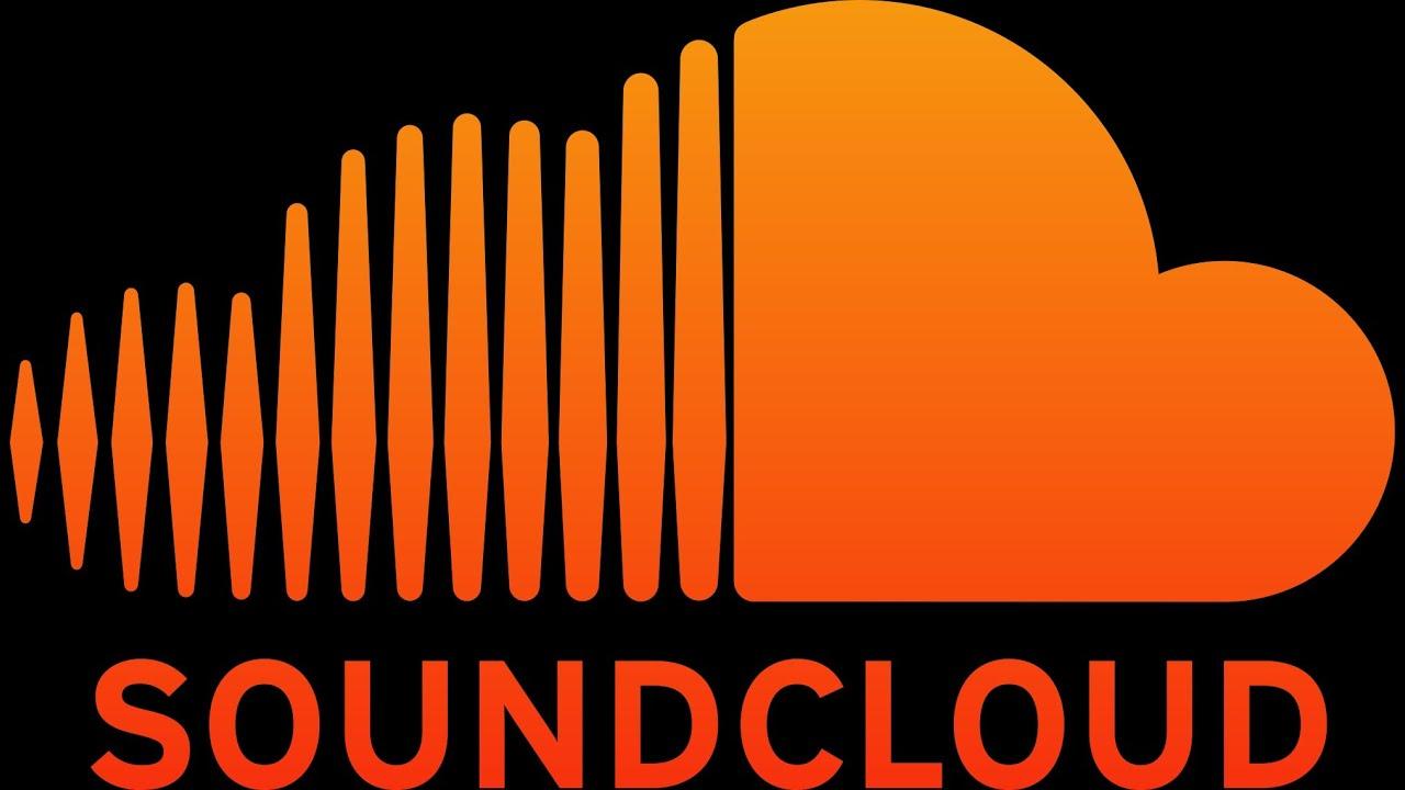 SoundCloud Tutorial for Beginners فێرکاریەک لە ساوند کلاود و چەند زانیاریەک