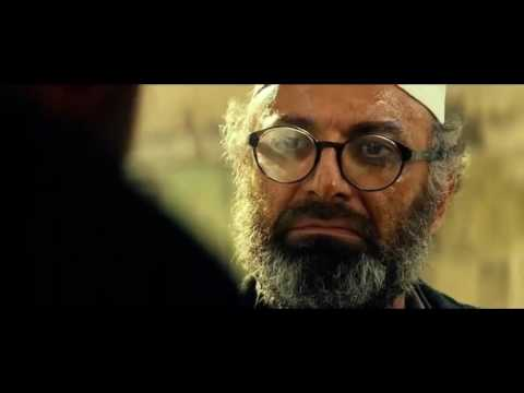 13 hours the secret soldiers of benghazi full movies