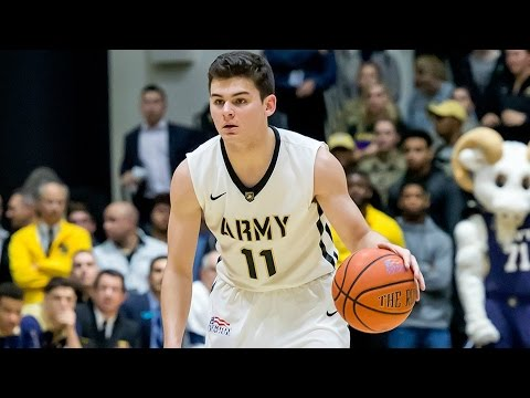 Army West Point Moves On In Patriot League Tournament   CampusInsiders