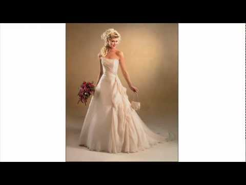 How to Lose Weight For Your Wedding – Rapid Weight Loss Diet