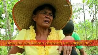 Download Video INSPIRING WOMEN VIDEO DARI CAB.  LUBUK PAKAM #KartiniWOMFinance MP3 3GP MP4