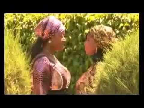 Video habib hausa song download in MP3, 3GP, MP4, WEBM, AVI, FLV January 2017
