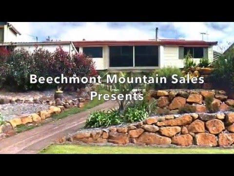 1122 Beechmont Rd, Lower Beechmont, Qld 4211