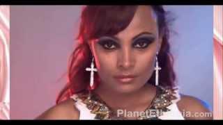 Tsion Assefa - Qestedemena ቀስተደመና (Amharic)