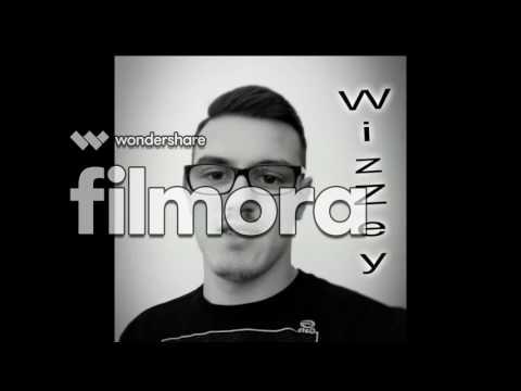 WizZey- Edhe 3 tyma (видео)