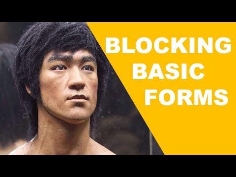 இப்படி ஒரு சிற்பக்கலையை இது வரை பார்த்து இருக்க மாடீர்கள் ?  How to sculpt hyperrealistic Bruce Lee : Part 2  Blocking the basic form