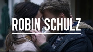 Download Lagu ROBIN SCHULZ & RICHARD JUDGE – SHOW ME LOVE (OFFICIAL VIDEO) Mp3
