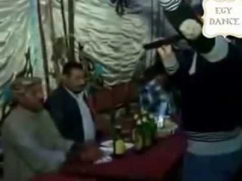 افراح شعبية 2014 رقص شعبى ساخن راقصات صورايخ بالملابس الداخلية تحذير للكبار فقط  21   Egy Dance  www (видео)