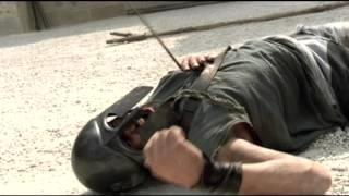Crap Archery In Helen Of Troy