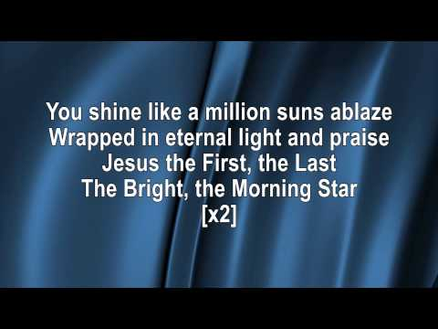 Hillsong United Zion Track11  A Million Suns