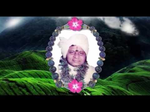 Video Lagan Lagi Tose Baba - Gulab Baba Ki Duniya Diwani -  Ashram Takarkheda & Katel download in MP3, 3GP, MP4, WEBM, AVI, FLV January 2017