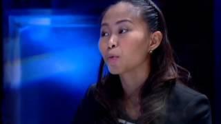 Khon Aod Pee 7 May 2014 - Thai Drama
