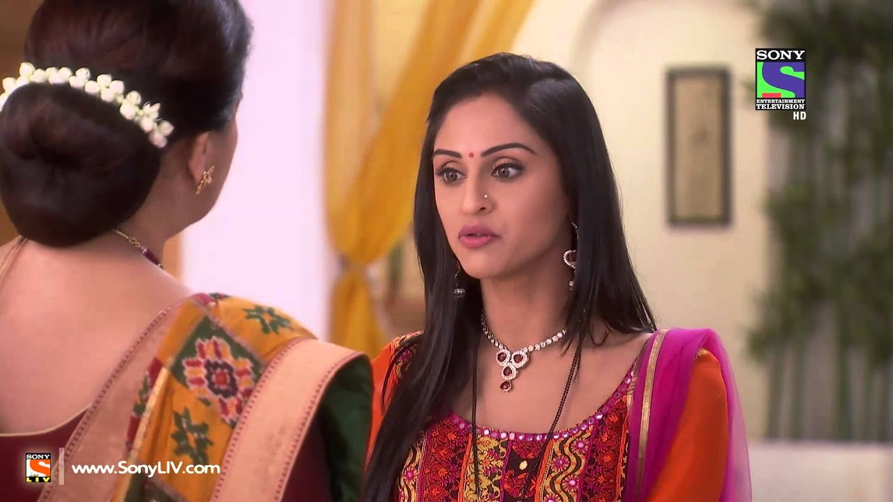 Ekk Nayi Pehchaan – Episode 35 – 7th February 2014