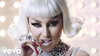 Brooke Candy – Happy Days