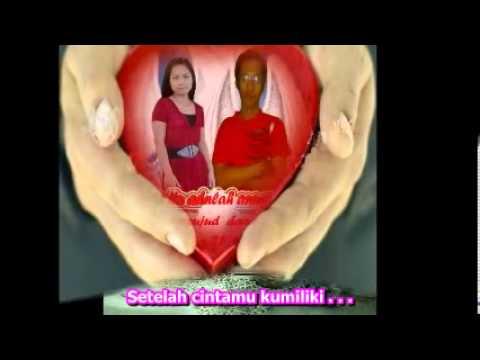 Download Lagu Rhenyma - Restuilah Kami Music Video