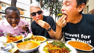 Video Eating With My DAD! MP3, 3GP, MP4, WEBM, AVI, FLV September 2019