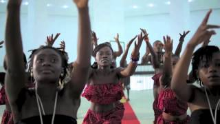 Blitz African Film Festival NY