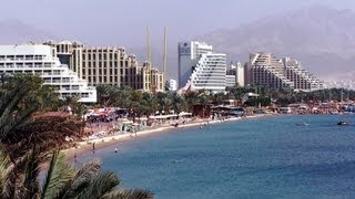 Eilat Israel  City new picture : Eilat Israel Red sea - אֵילַת