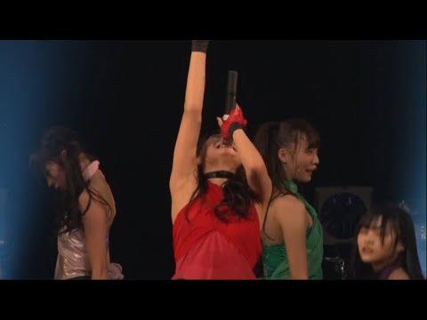, title : '2017/12/23 monogatari(原宿物語) アイドル甲子園inマイナビBLITZ'