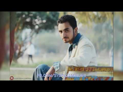 Video Tum b Tanha thy, Hum b Tanha thy HD Song Best Ever Voice by Syed Azam Gillani download in MP3, 3GP, MP4, WEBM, AVI, FLV January 2017