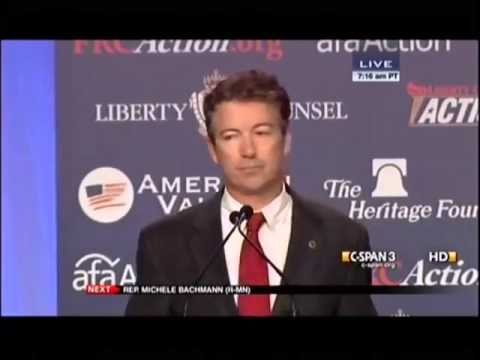 rand muslim 54 the thing that wouldn't leave 55 rand paul 2020 2024 2028 6 trump's   he also compared muslims in new york city to the kkk.