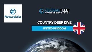 Country Deep Dive United Kingdom