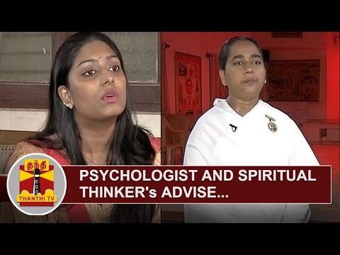 Student-Sonali-beaten-to-death-inside-a-Class-Room-Psychologist-Spiritual-Thinkers-advise