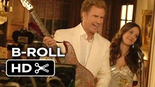 Nonton Get Hard B-ROLL 1 (2015) - Will Ferrell, Alison Brie Movie HD Film Subtitle Indonesia Streaming Movie Download