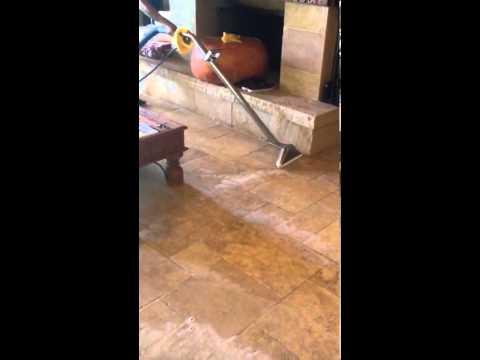 video:IMG 3645